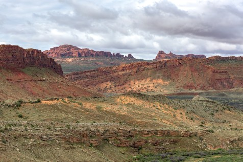 arches_np_1