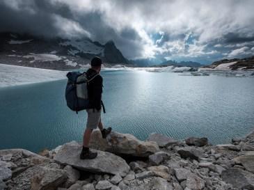 nya_evo_fjord60_gletscher