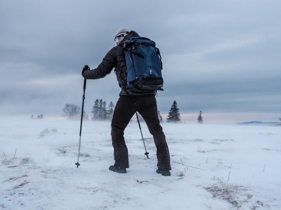 nya_evo_fjord60_winter