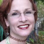 Donna Penoyer
