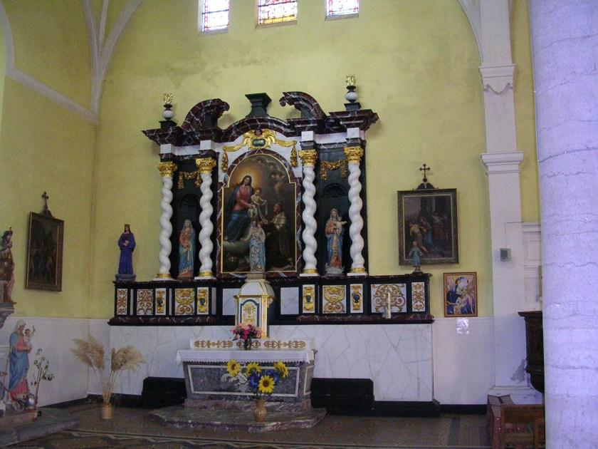 L'attribut alt de cette image est vide, son nom de fichier est Eglise-vue-intérieure-8.jpg.