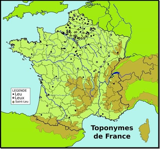 Toponymes Leu(x) et Saint-Leu copie