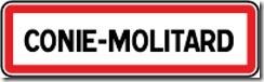 Conie-Molitard