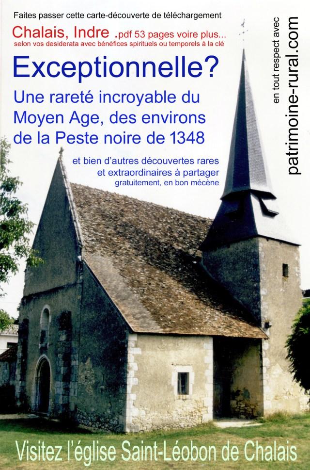 Carte-Découvertes-Saint-Léobon-de-Chalais-36