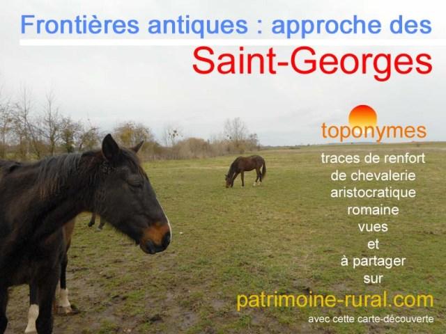 Carte-découverte-toponymes-Saint-Georges-format-web