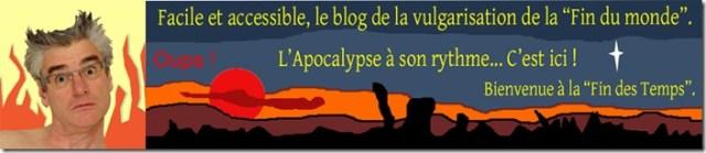 Entête Apocalyspe 2