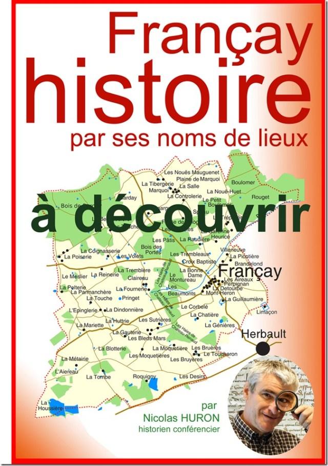 FrançayCarteNetDécouverte150px