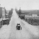 duray dietrich 1906
