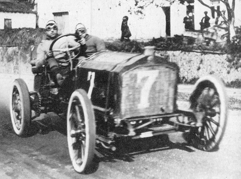 dietrich duray ardennes 1906