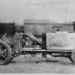type 5 1903