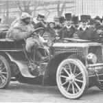 de dietrich bugatti 1903