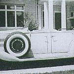 Hispano-Suiza-H6A-de-1923-150x150 Extravagances de 1903 De Dietrich 6 roues