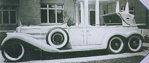 Hispano-Suiza-H6A-de-1923-300x128 Extravagances de 1903 De Dietrich 6 roues