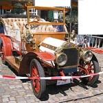 Lorraine-Dietrich_1908