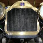 P1010863-2-150x150 Torpédo 1911 Lorraine Dietrich Lorraine Dietrich 1911