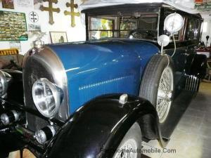 B3/6 1928