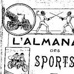 almanach-1899 Publicité de 1899 Lorraine Dietrich Pub 1899