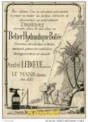 belier-bollée-215x300 Historique Lorraine Dietrich (le déclic ou la rencontre avec Amédée Bolée) Historique 2 Lorraine Dietrich Lorraine Dietrich Historique