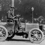 bugatti type2