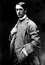 Bugatti ou le baroud d'honneur du Baron de Dietrich