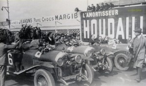le mans 1926 lorraine