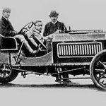 paris-madrid-1903-150x150 Bugatti ou le baroud d'honneur du Baron de Dietrich Historique 5