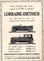 pub 1923