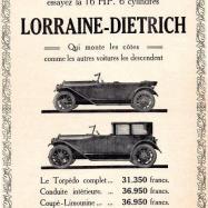 pub-2-150x150 Pub 1923 Lorraine Dietrich Pub 1923