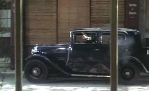 s4 1932 salmson borsalino