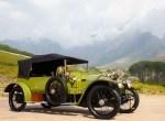 """timthumb-150x110 Vidéo d'une Lorraine de 1911, """"The Franschhoek Motor Museum"""" Vidéo Lorraine Dietrich 1911"""