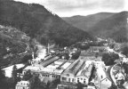 usine niederbronn