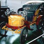 vivinus-19001-150x150 Bugatti ou le baroud d'honneur du Baron de Dietrich Historique 5
