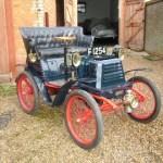 vivinus-150x150 Bugatti ou le baroud d'honneur du Baron de Dietrich Historique 5