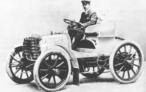 1899_paris_bordeaux_fernand_charron_panhard_1st