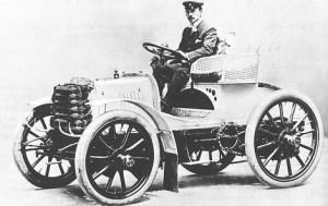 1899_paris_bordeaux_fernand_charron_panhard_1st-300x189 La coupe Gordon Benett Autre Divers