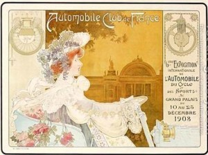 ACF 1903