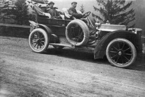 Baron-Goetz-first-Lorraine_Semmering_Austria_12_05_1908-b