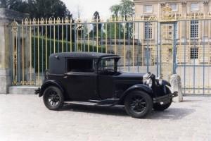 FIAT509