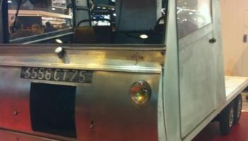 camionnette voisin 1957 2