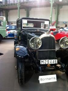 voisin c11 1928 bonhams