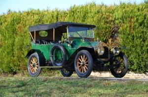 LD 12 hp 1908 1