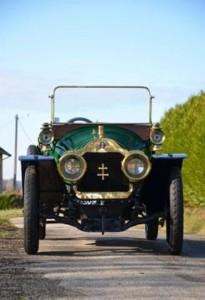LD 12 hp 1908 3