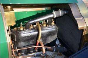 LD 12 hp 1908 5