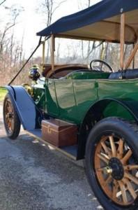 LD-12-hp-1908-8-198x300 Lorraine Dietrich 12 HP de 1908 Les