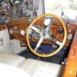 Lorraine Le Mans 1929 Gangloff intérieur 3