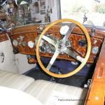 """P1010850-150x150 Lorraine b3/6 Sport """"Le Mans"""" de 1929 Lorraine b3/6 Sport"""