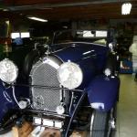 """P1010851-2-150x150 Lorraine b3/6 Sport """"Le Mans"""" de 1929 Lorraine b3/6 Sport"""