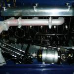 """P1010853-150x150 Lorraine b3/6 Sport """"Le Mans"""" de 1929 Lorraine b3/6 Sport"""