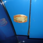 Lorraine Le Mans 1929 Gangloff 5