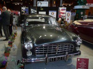 P1010940-300x225 Hotchkiss Monceau à Rétromobile Hotchkiss